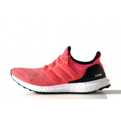 adidas boost femme soldes