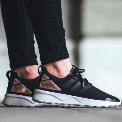 adidas chaussures zx flux adv verve w