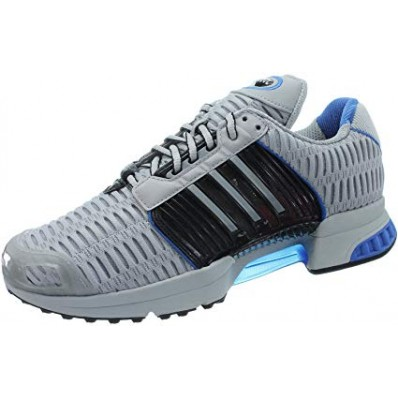 chaussure adidas climatcool homme