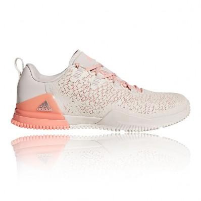 adidas femme chaussures
