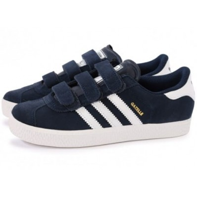 adidas dragon enfant scratch