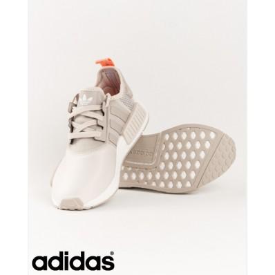 adidas nmd femme beige