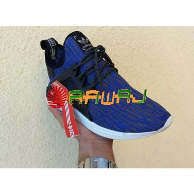 adidas nmd femme ouedkniss