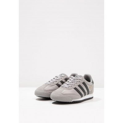 adidas originals dragon gris