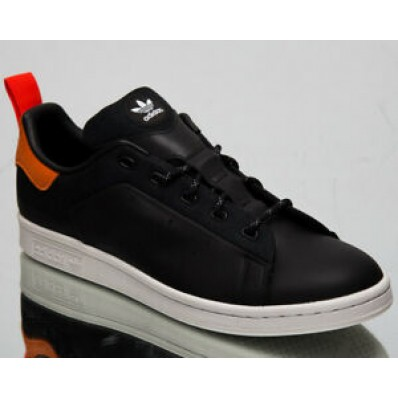 adidas stan smith homme noire