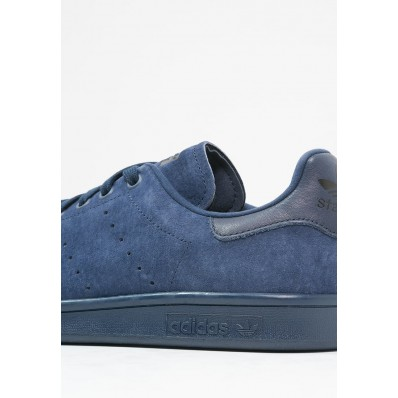 adidas stan smith homme pro model