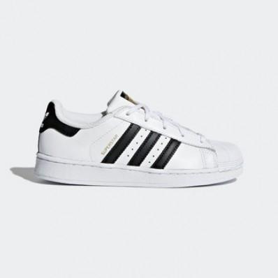 adidas superstar blanche scratch