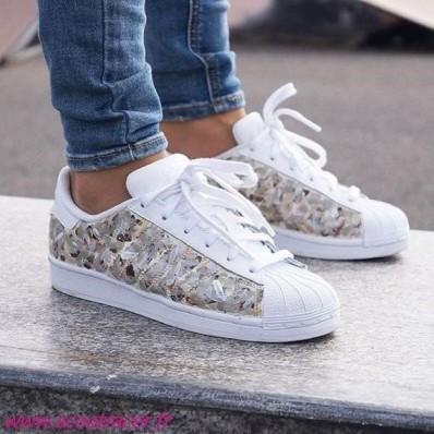adidas superstar serie limitée Off 51% - www.bashhguidelines.org