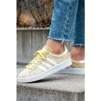 adidas superstar homme femme difference
