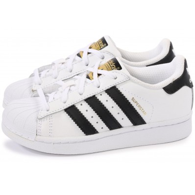 adidas superstar scratch taille 28