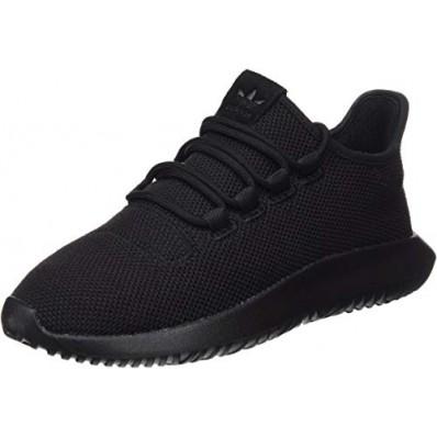adidas femme tubular shadow noir