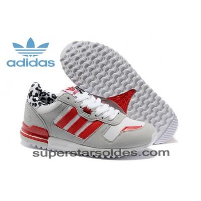 adidas zx 700 femme grise