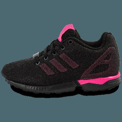 chaussure adidas zx flux enfant
