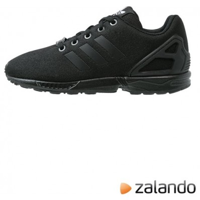 adidas zx flux femme zalando