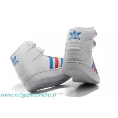basket adidas neo femme gemo