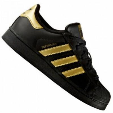 adidas superstar or