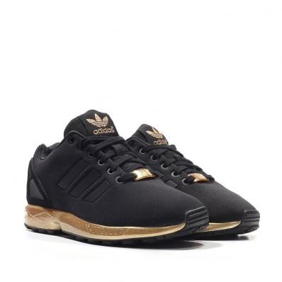 basket adidas zx femmes