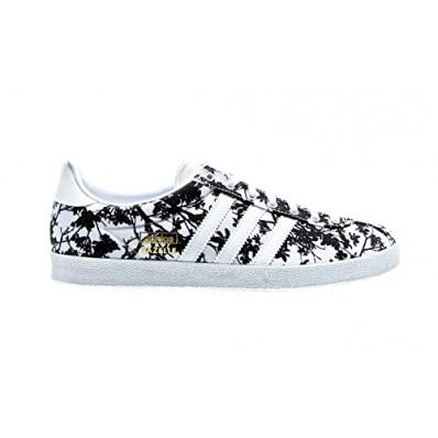 Chaussure Adidas