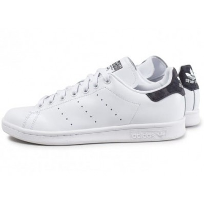 basquettes homme adidas stan smith
