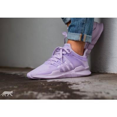 chaussure adidas eqt femme