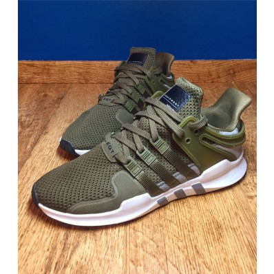 adidas eqt homme chaussures