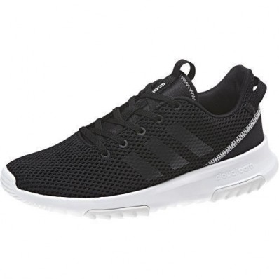 chaussure adidas femmes noir