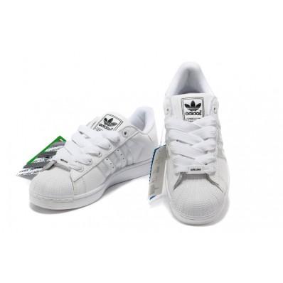 chaussure adidas femmes pas cher