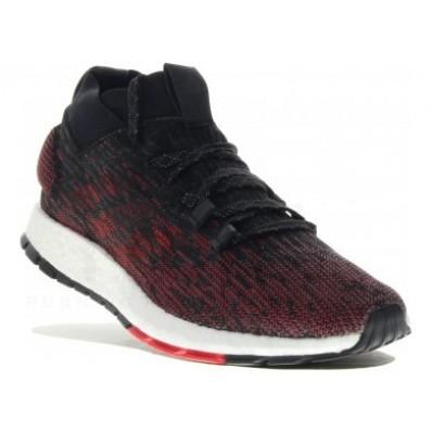 chaussures adidas noir homme