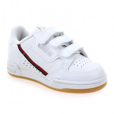 chaussure adidas pour enfants garçon