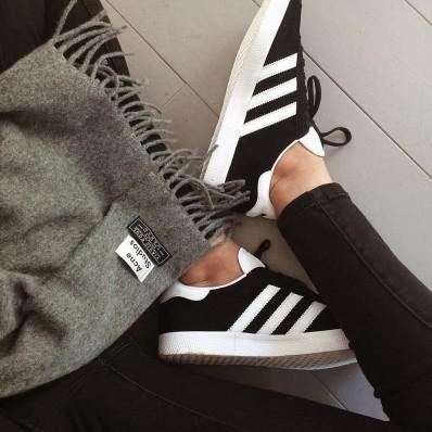 chaussure adidas superstar femme 39