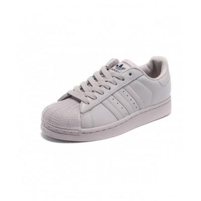 chaussure adidas superstar femme pas cher