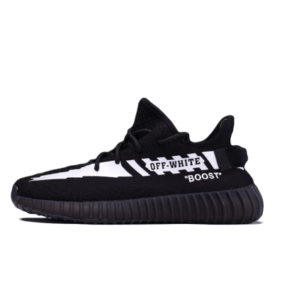 chaussure adidas yeezy boost 350