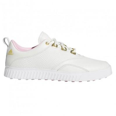 chaussure de femme adidas