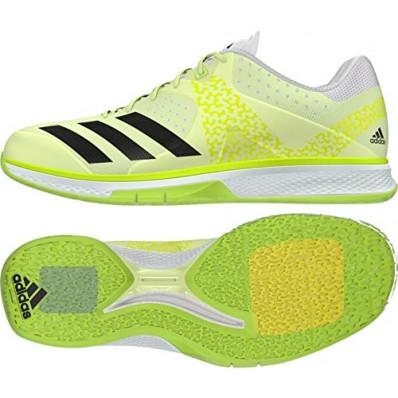 chaussure de handball femme adidas