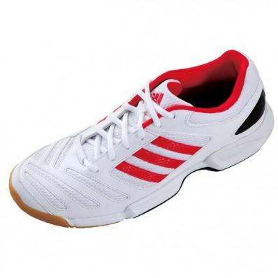 chaussures squash adidas