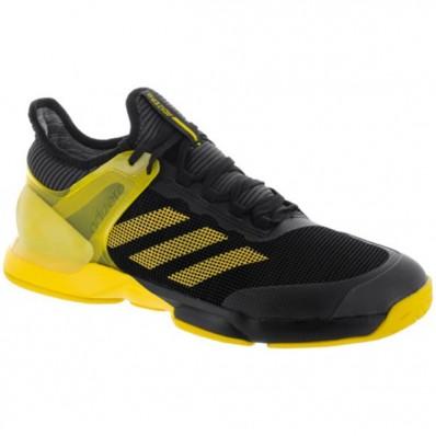 chaussure de tennis adidas homme