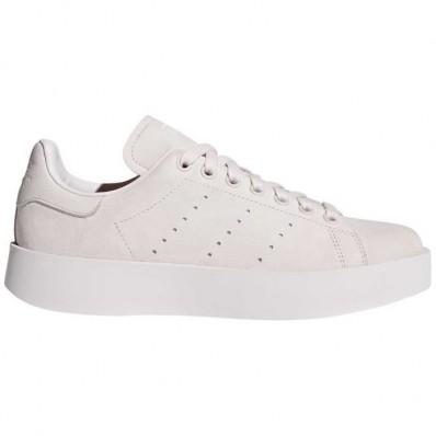 chaussure femmes basket adidas