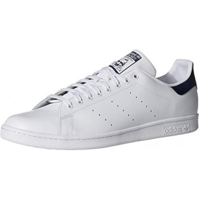 chaussure homme adidas sneakers