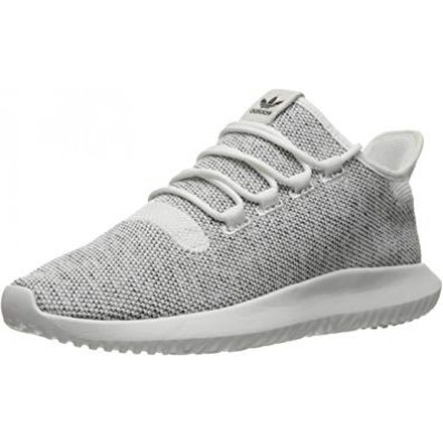 adidas chaussures hommes