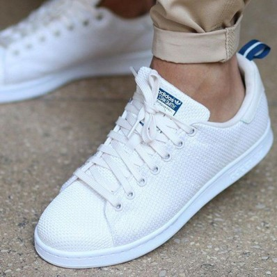 adidas homme stan smith chaussures