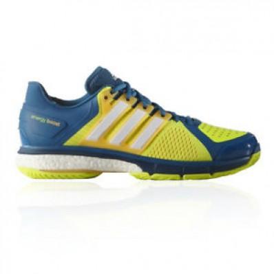 chaussure running adidas energy boost 3 homme jaune adidas