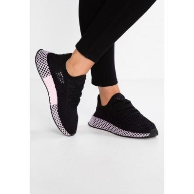 chaussures adidas deerupt femme
