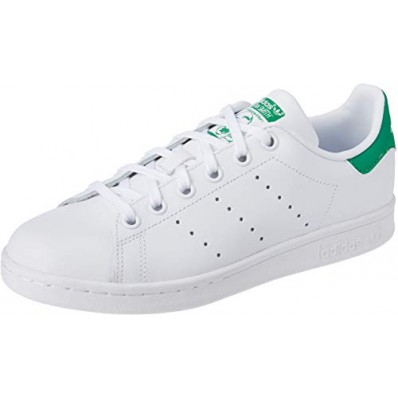 chaussures adidas enfants filles