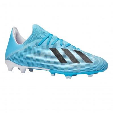 chaussures adidas football