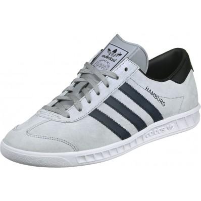 chaussures adidas hambourg
