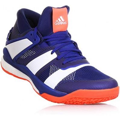 chaussures de handball adidas stabil x