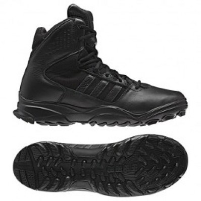 adidas chaussures securite