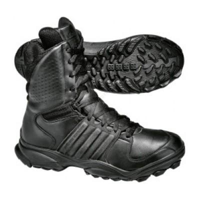 chaussure de securite femme adidas