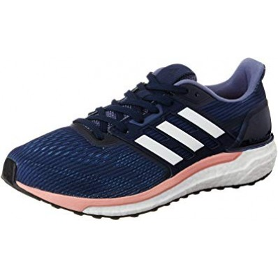 chaussures de sport femmes adidas