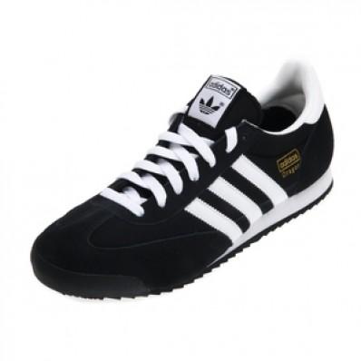 chaussures de ville homme adidas